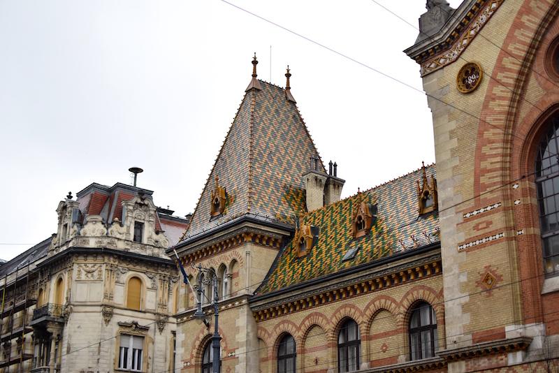 Budapest helmikuu 2016 DSC_0071