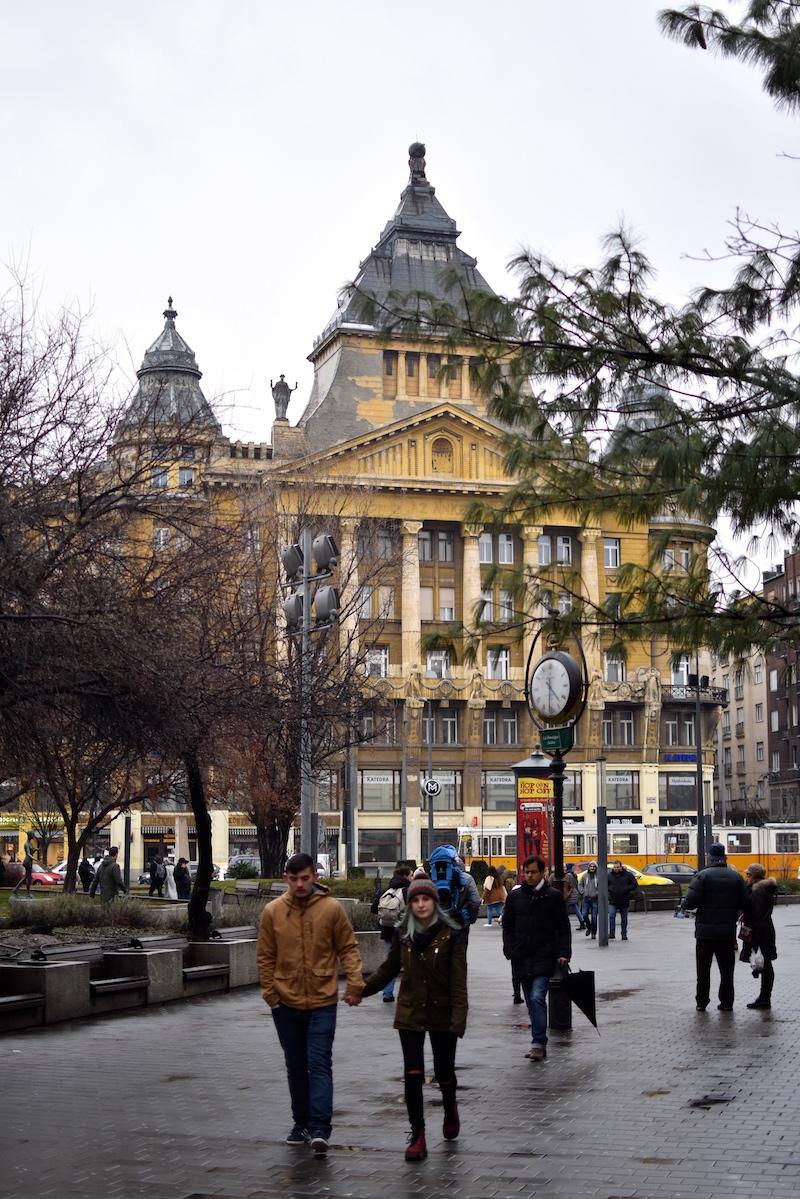 Budapest helmikuu 2016 DSC_0116