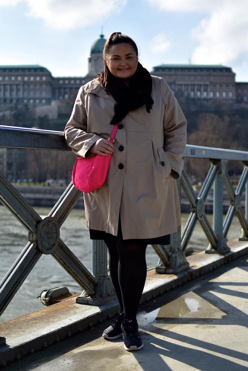 Budapest helmikuu 2016 DSC_0261