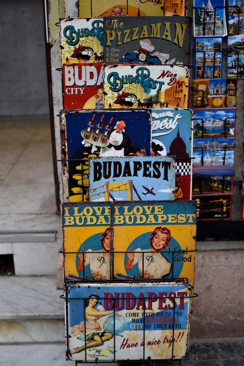 Budapest helmikuu 2016 DSC_0305