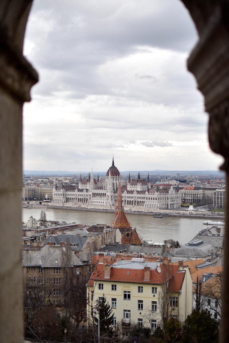 Budapest helmikuu 2016 DSC_0315