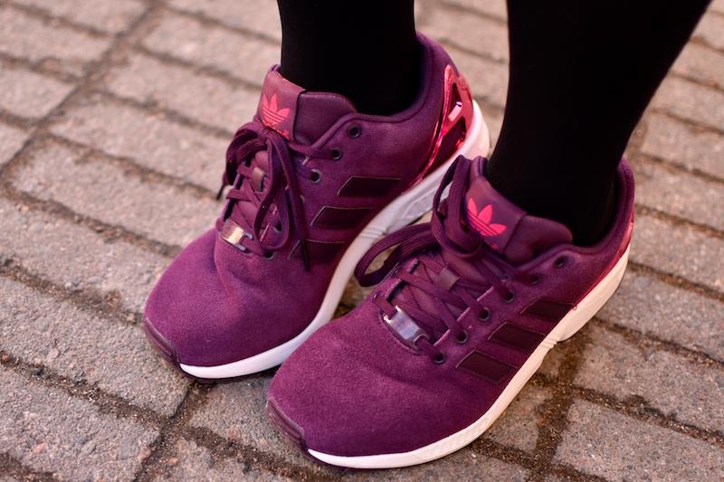Footway Adidas ZX Flux DSC_0783