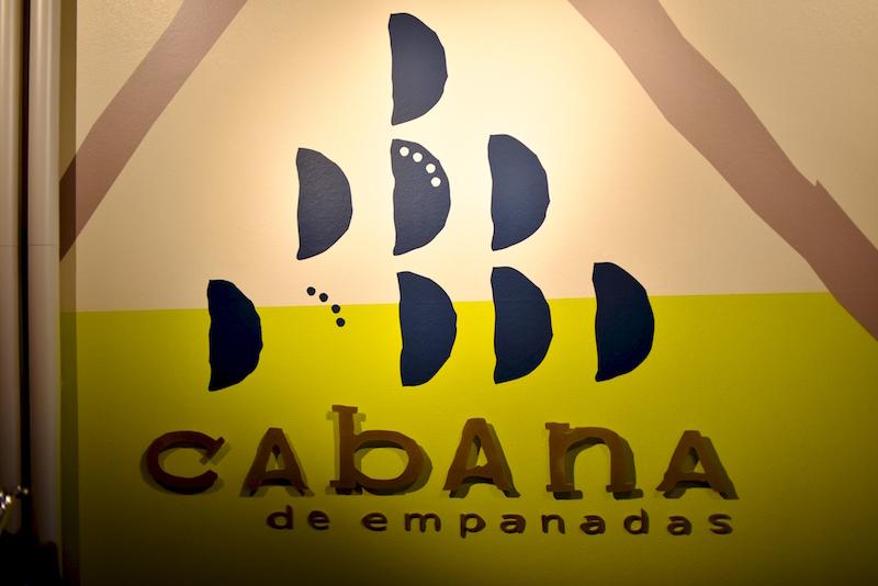 Cabana de Empanadas