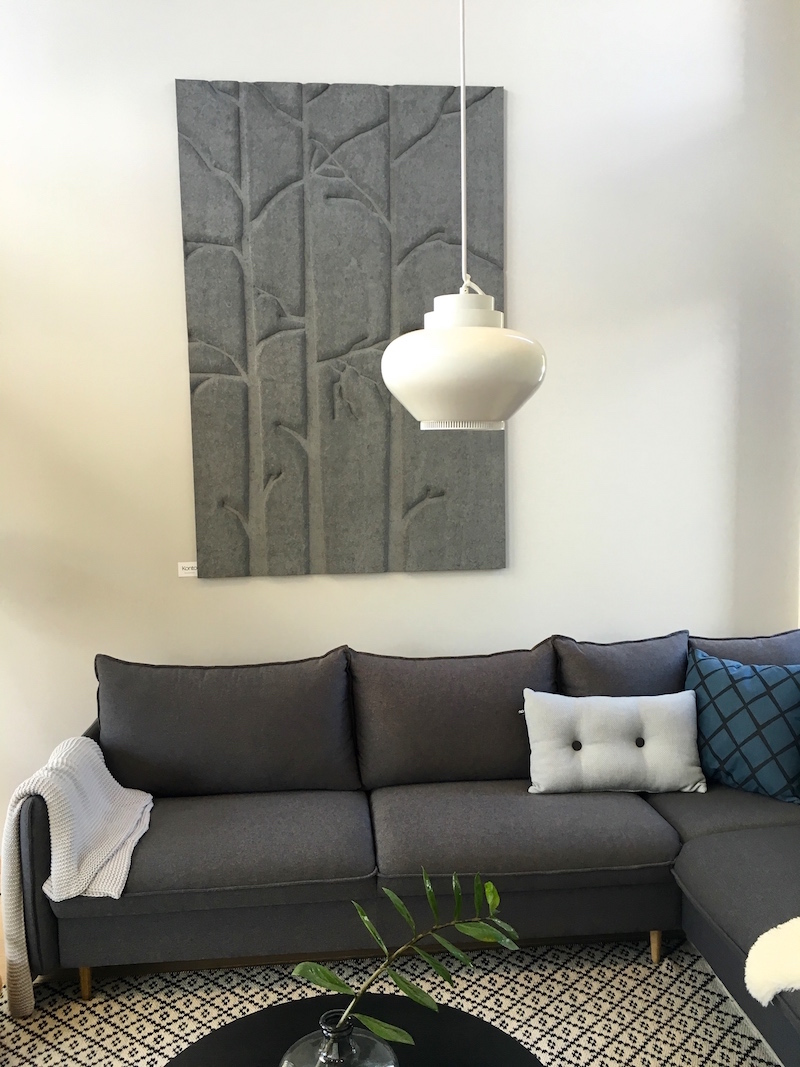 Asuntomessut Seinajoki 2016 IMG_7208