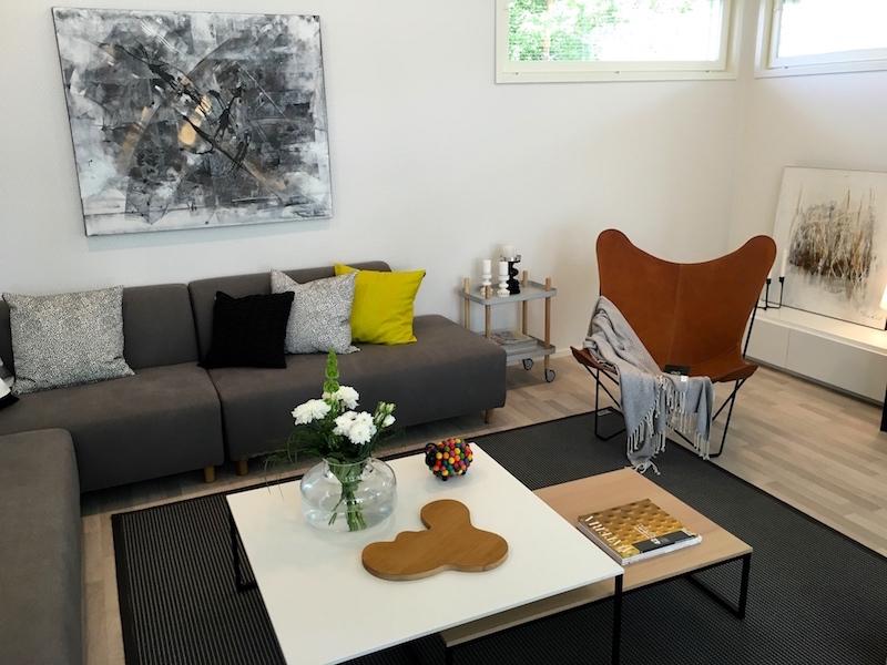Asuntomessut Seinajoki 2016 IMG_7232