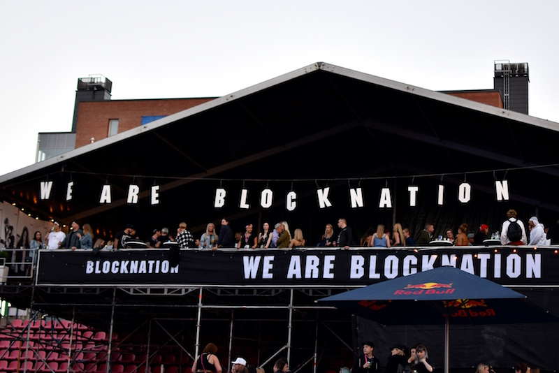 BLOCKFEST 2016 BLOCKNATION DSC_0273