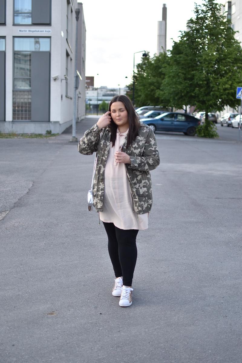 Kamera ei rakasta Mimmia DSC_0637