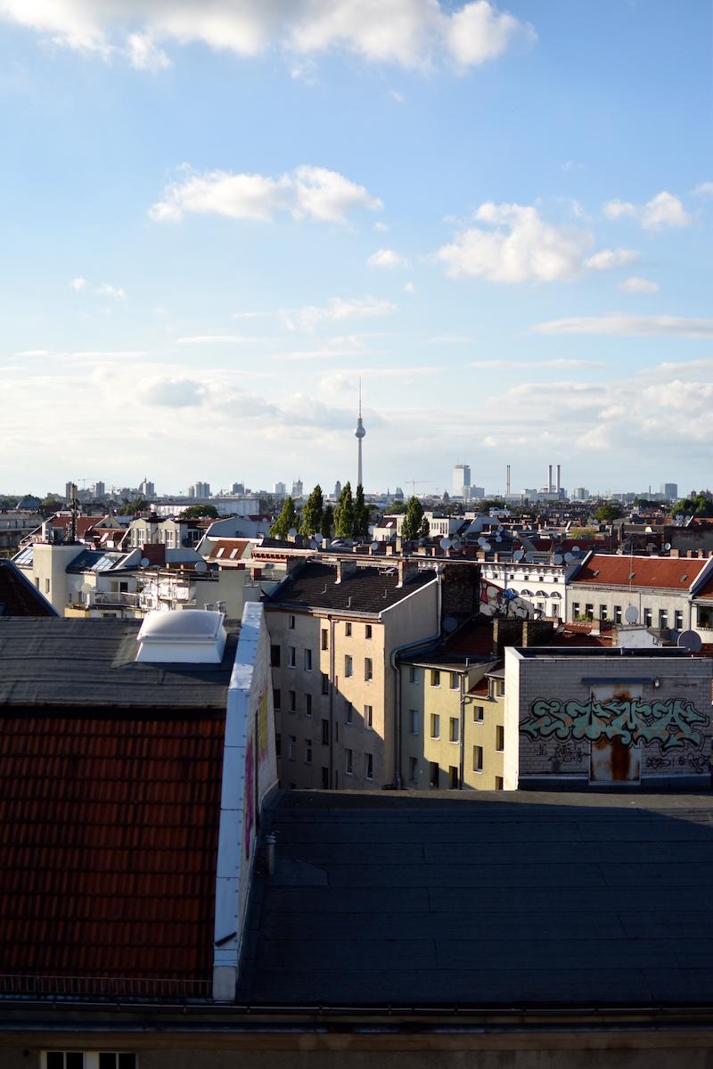 Klunkerkranich Berlin DSC_0951