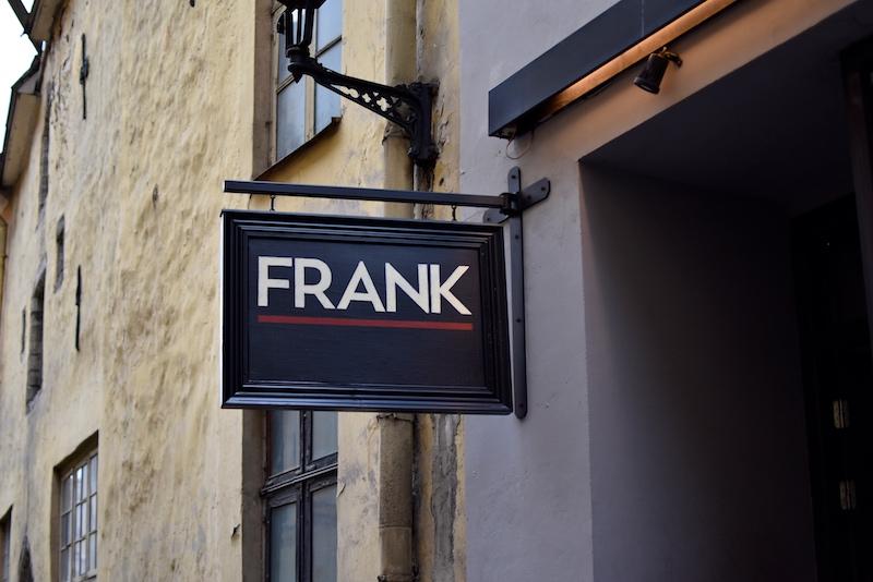 FRANK Tallinna DSC_1086