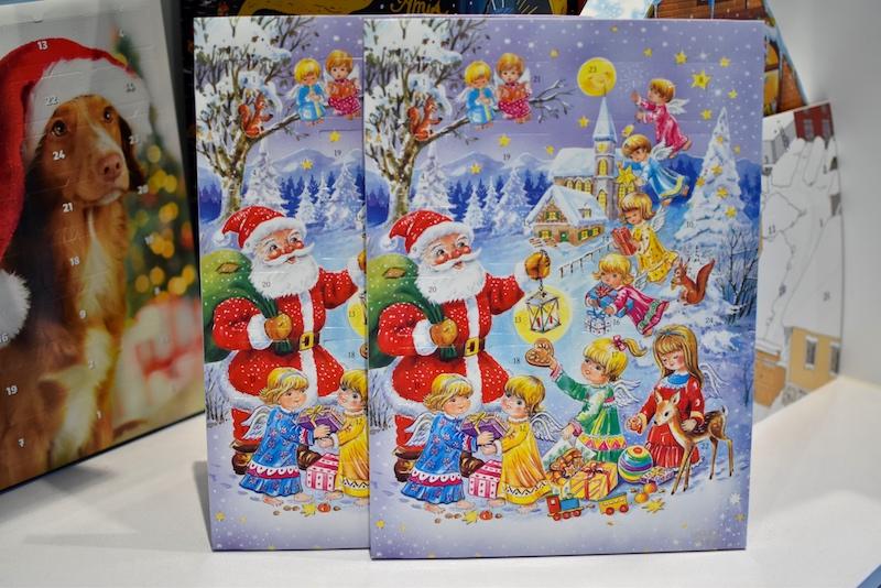 Joulukalenterit DSC_0143