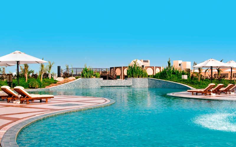 hilton-ras-al-khaimah-resort-ja-spa-39702344-1476187129-ImageGalleryLightbox