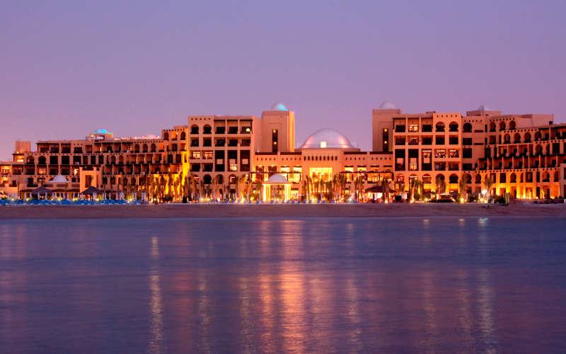 hilton-ras-al-khaimah-resort-ja-spa-39702916-1476187129-ImageGalleryLightbox