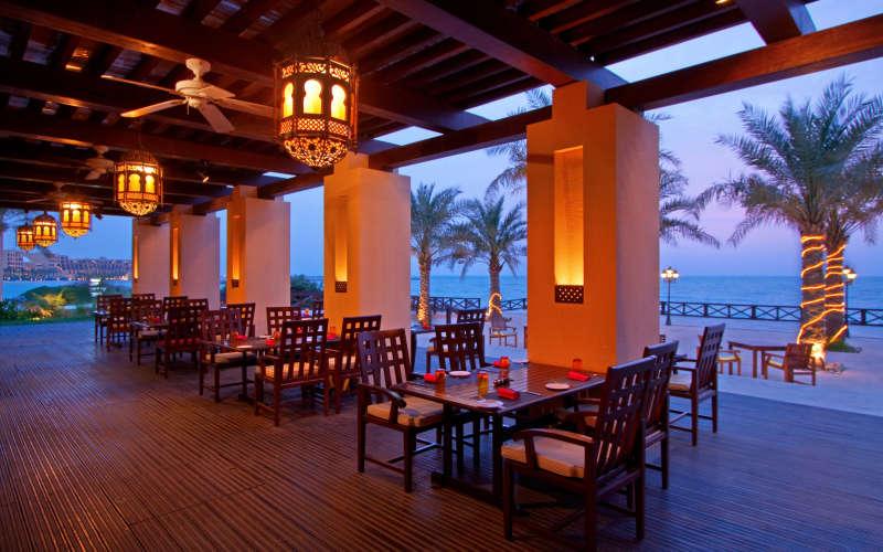hilton-ras-al-khaimah-resort-ja-spa-40231223-1476187129-ImageGalleryLightbox