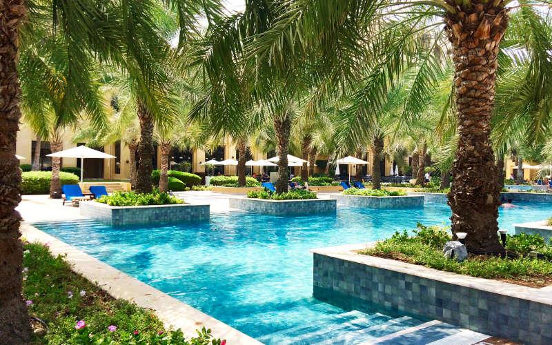 hilton-ras-al-khaimah-resort-ja-spa-40280535-1476187129-ImageGalleryLightbox