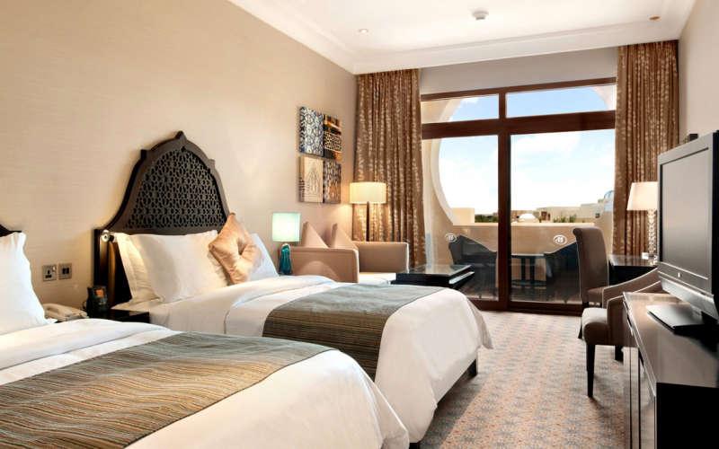 hilton-ras-al-khaimah-resort-ja-spa-40293484-1476187129-ImageGalleryLightbox