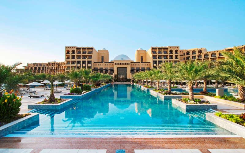 hilton-ras-al-khaimah-resort-ja-spa-39710234-1476187129-ImageGalleryLightbox