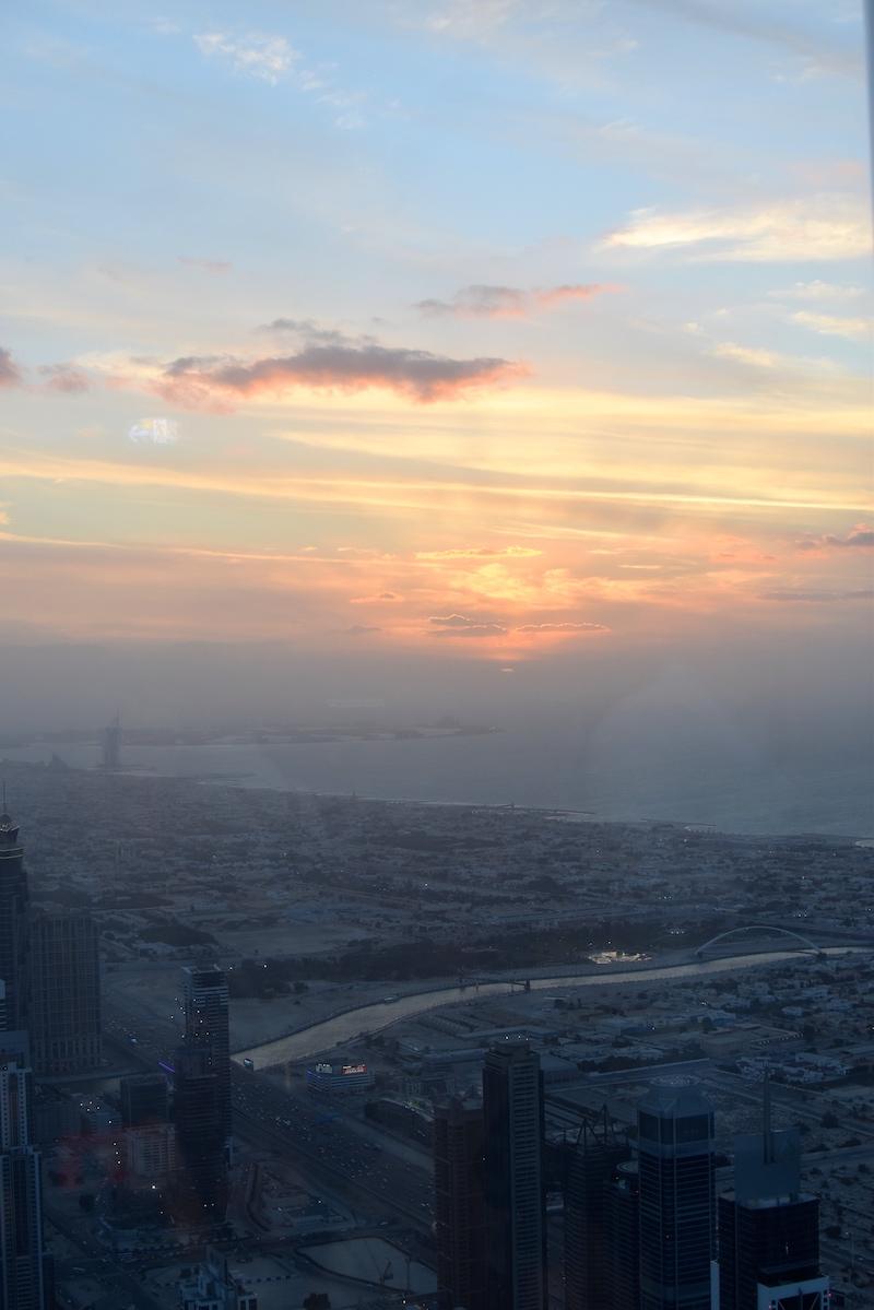 Burj Khalifa Dubai DSC_0522