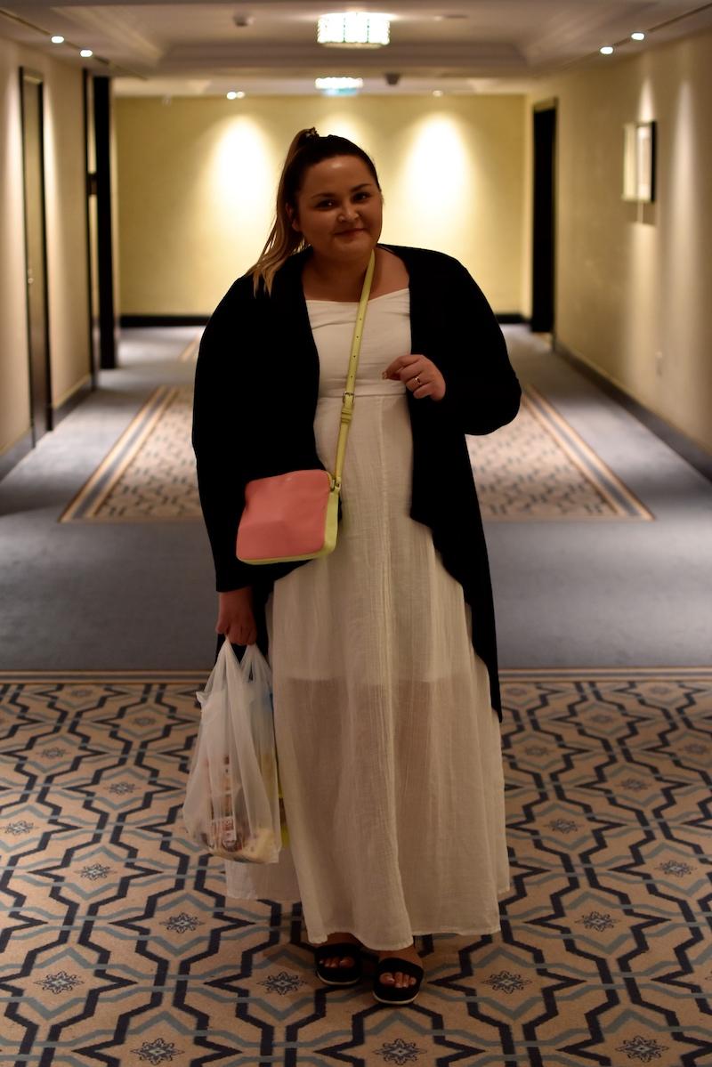 Kuinka pukeutua Dubaissa DSC_0209