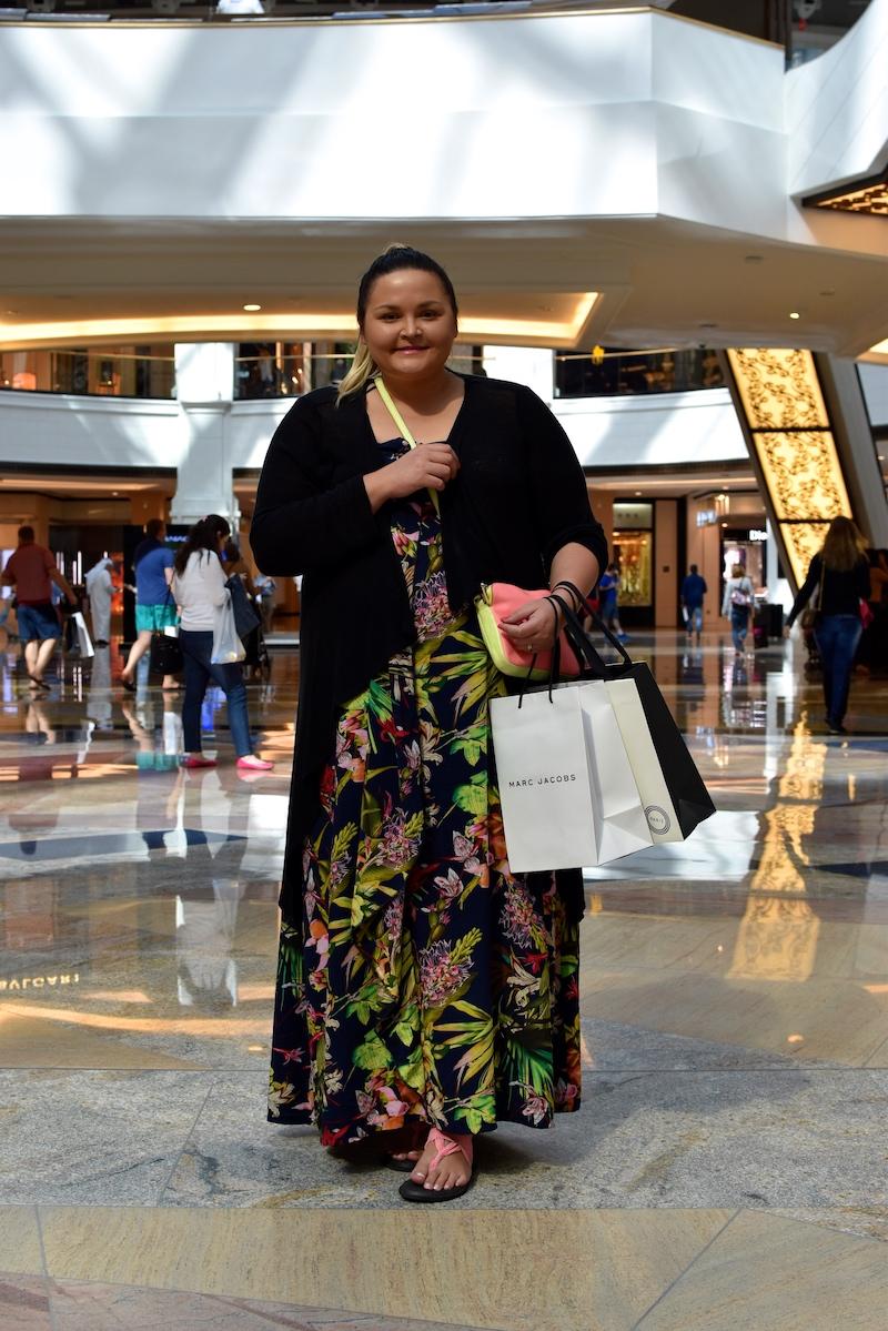 Kuinka pukeutua Dubaissa DSC_0811