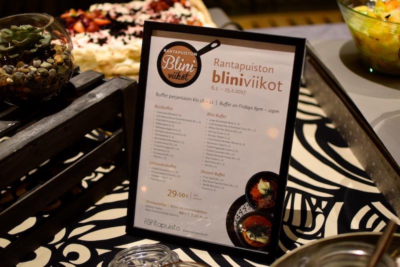 Hotel Rantapuisto Vuosaari DSC_0040