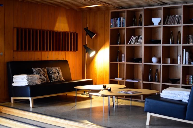 Hotel Rantapuisto Vuosaari DSC_0148