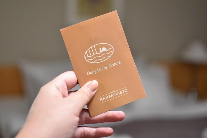 Hotel Rantapuisto Vuosaari DSC_0025