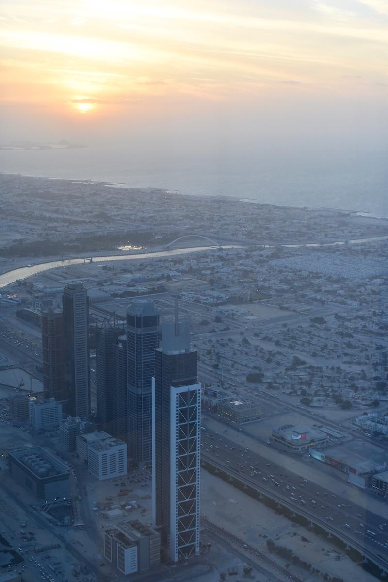Vinkkeja Dubaihin DSC_0504