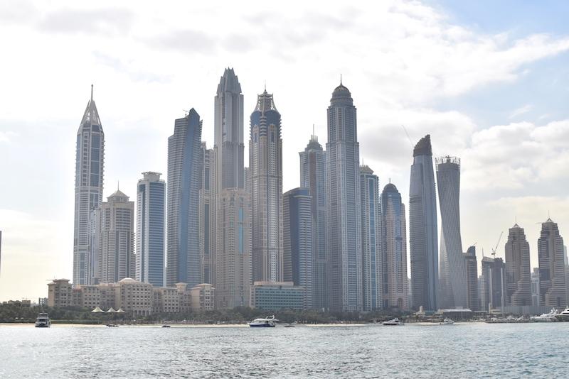 Vinkkeja Dubaihin DSC_0683