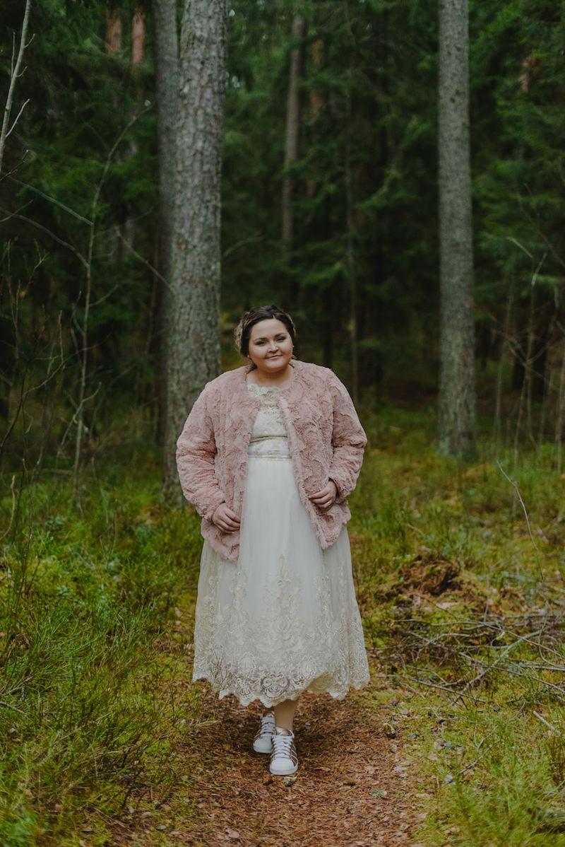 PlusMImmi Haapuku 2016-12-31_Mimmi-Matti-0192-web