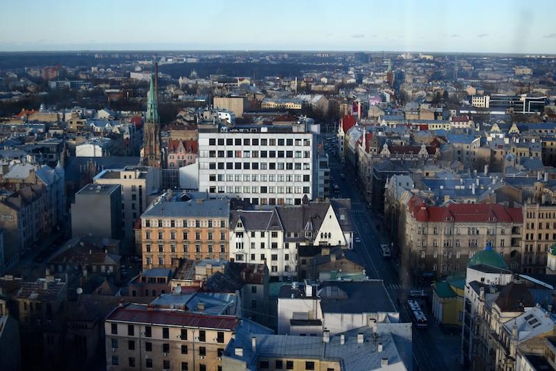 Riga Riika Latvia 2017 DSC_0407