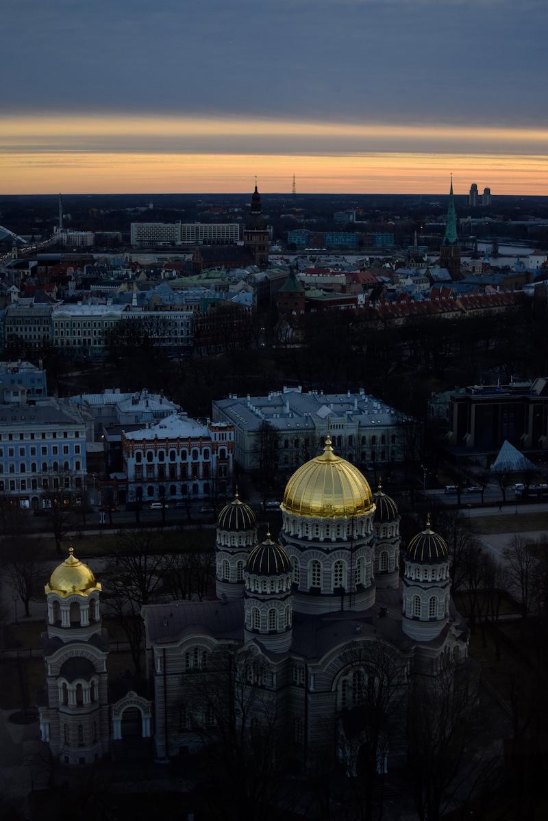Riga Riika Latvia 2017 DSC_0424