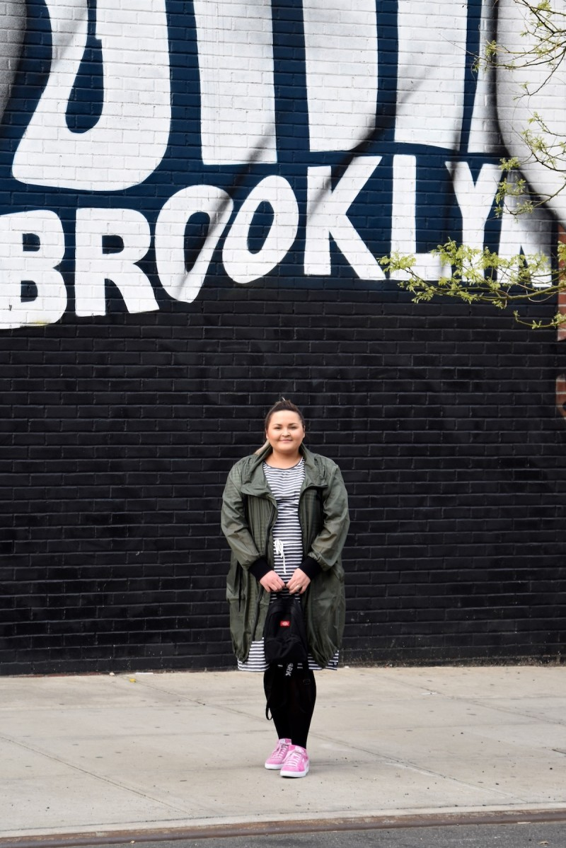 Brooklyn Girl DSC_0126