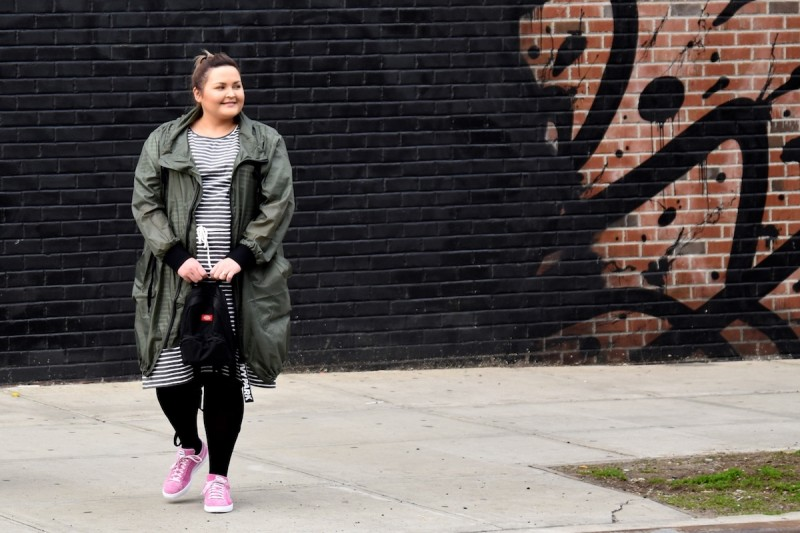 Brooklyn Girl DSC_0130