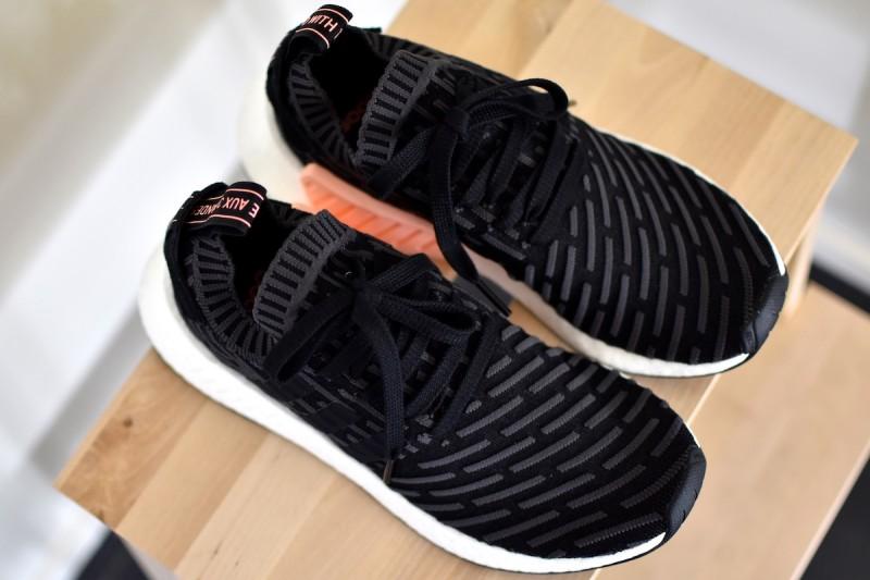 Kevatkengat Adidas TOMS DSC_0871